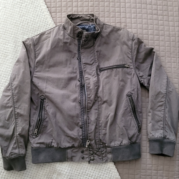 Levi's Strauss Vintage Jacket